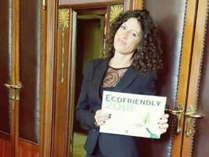 veroni-premio-ecofriendly-ok